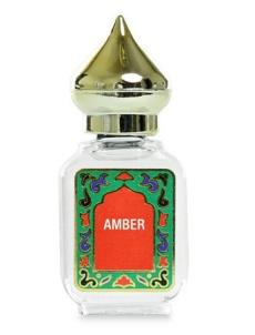 Amber_Perfume_large